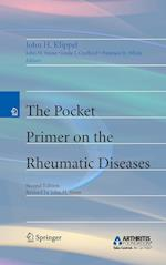 Pocket Primer on the Rheumatic Diseases