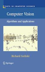 Computer Vision (Texts in Computer Science)