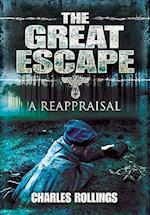 The Great Escape: A Reappraisal