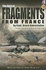 Best of Fragments from France