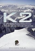 The Challenge of K2