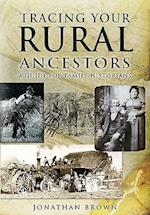 Tracing Your Rural Ancestors