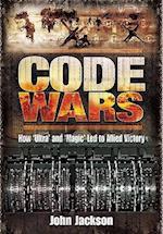 Code Wars af John Jackson