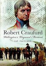 Robert Craufurd