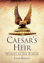 Caesar S Heir af John Bassett