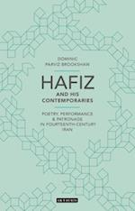 Hafiz and His Contemporaries (British Institute of Persian Studies)