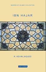 Ibn Hajar (Makers of Islamic Civilisation)