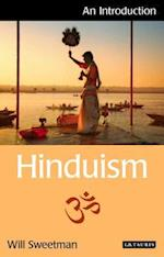 Hinduism (I.B.Tauris Introductions to Religion)