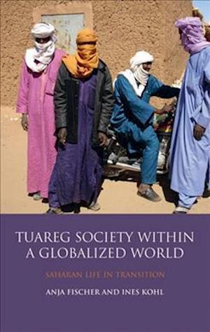 The Tuareg Society within a Globalized World