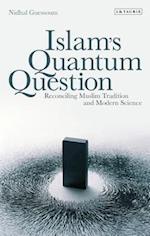Islam's Quantum Question