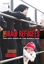 The Iraqi Refugees
