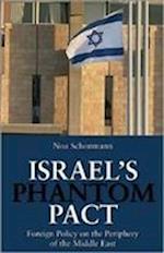 Israel's Phantom Pact