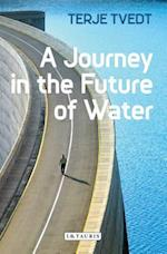 A Journey in the Future of Water