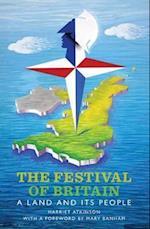 The Festival of Britain