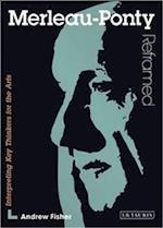 Merleau-Ponty Reframed