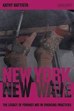 New York, New Wave