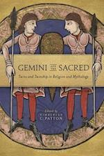 Gemini and the Sacred (Library of Modern Religion)