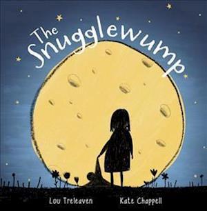 The Snugglewump