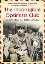 The Incorrigible Optimists Club af Jean-Michel Guenassia