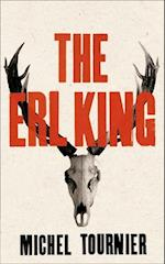 The Erl-King af Michel Tournier