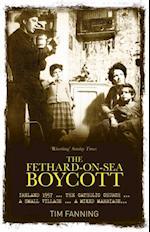 Fethard-on-Sea Boycott