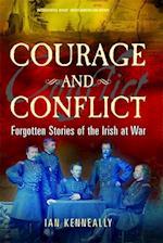 Forgotten Stories of the Irish at War