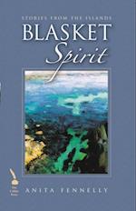 Blasket Spirit - Stories from the Islands