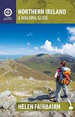 Northern Ireland (Walking Guides)