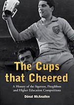 The Cups That Cheered