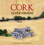 Cork af Dennis Horgan