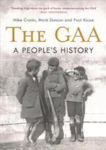 The GAA
