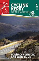 Cycling Kerry: Great Road Routes
