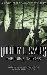 Nine Tailors (Lord Peter Wimsey)