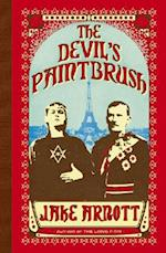 Devil's Paintbrush