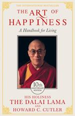 Art of Happiness - 10th Anniversary Edition
