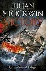 Victory (Thomas Kidd)