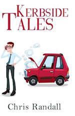 Kerbside Tales