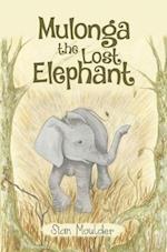 Mulonga - The Lost Elephant