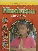 Hinduism (Our World of Faith)