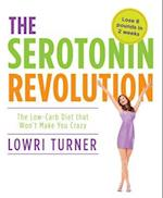 Serotonin Revolution