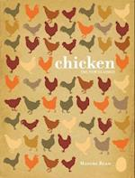 Chicken: A Fresh Take on Classic Recipes