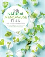 Natural Menopause Plan