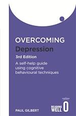 Overcoming Depression 3rd Edition (Overcoming Books)