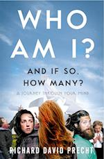 Who Am I and If So How Many? af Richard David Precht