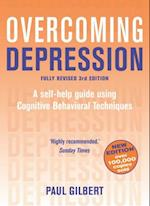 Overcoming Depression (Overcoming Books)