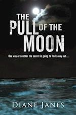 Pull of The Moon af Diane Janes