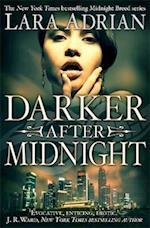 Darker After Midnight af Lara Adrian