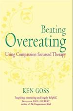 Compassionate Mind Approach to Beating Overeating