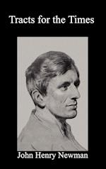 Tracts for the Times af John Henry Newman