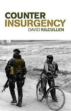 Counterinsurgency
